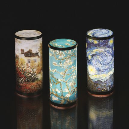 Decorative objects - Art lamp - RP KOREA (Hankuk Art Chain Co., Ltd.)