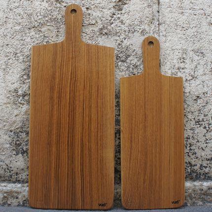 Kitchen utensils - Cutting - serving boards - VUD