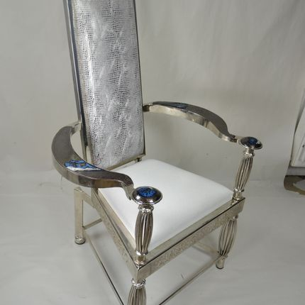 Chairs - chair - KERAMSTEEL