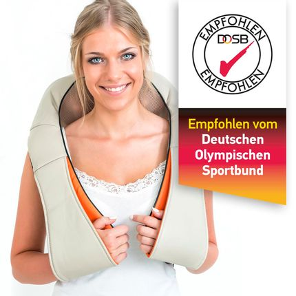 Homewear - NM 089 Donnerberg original  - DONNERBERG