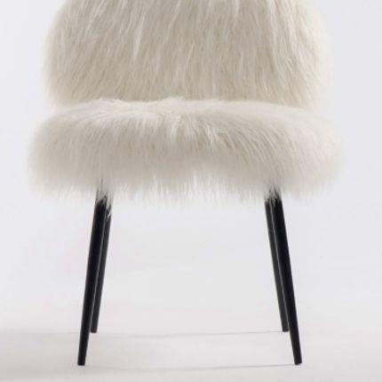 Chairs - PELTEX 2 - PELTEX INDUSTRIE