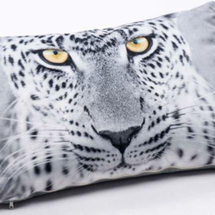 Cushions - PELTEX 3 - PELTEX INDUSTRIE
