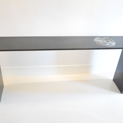 Tables consoles - Eclisse Cosolle - PIAZZADISPAGNA9