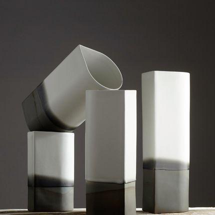 Plats/saladiers - drop vases - LABORATORIO CASTELLO DI RICCIARDI GIORGIO