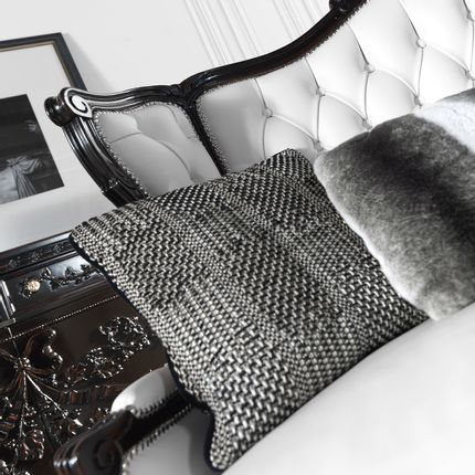 Coussins - Decorative cushions - GIANFRANCO FERRè HOME