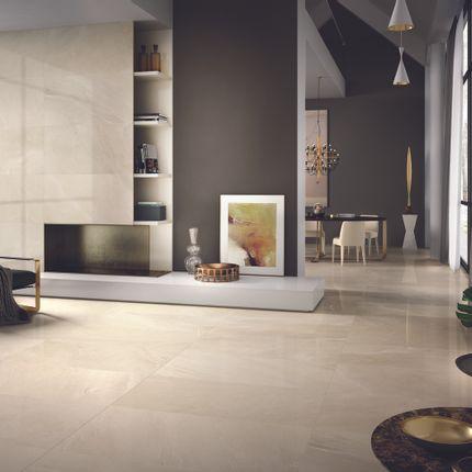 Indoor coverings - Genus - COOPERATIVA CERAMIC D'IMOLA