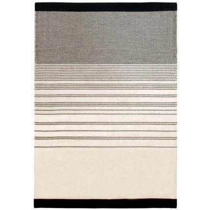 Bespoke - Flatweaves - Grid Fade - CAVALCANTI