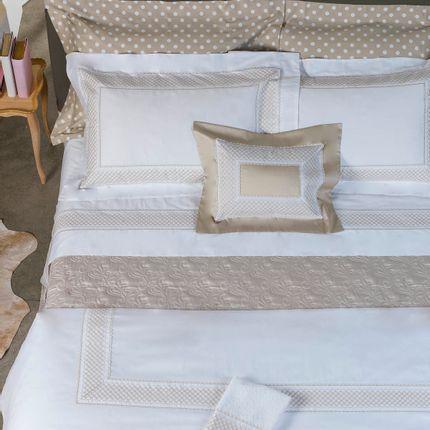 Bed linens - CERCHIO - PAM DI PICCARDA MECATTI  ITALY