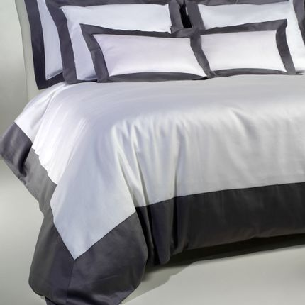 Linge de lit - Bed linen sets - L.A.R.A DI GUIDO BELLI