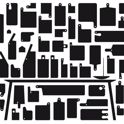 Decorative objects - Vud décor - VUD