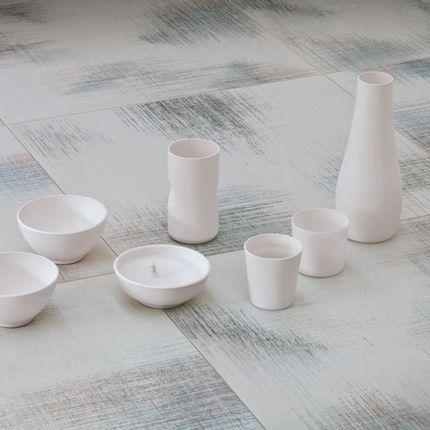 Indoor coverings - LAYERS - CAESAR CERAMICHE