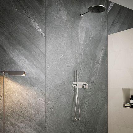 Indoor coverings - PORTRAITS - CAESAR CERAMICHE