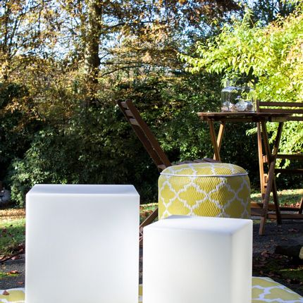 Garden lamps - Shining Cube - 8 SEASONS DESIGN