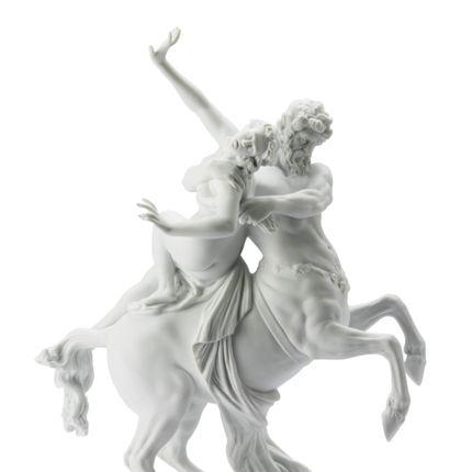 Objets de décoration - Galleria  - RICHARD GINORI 1735