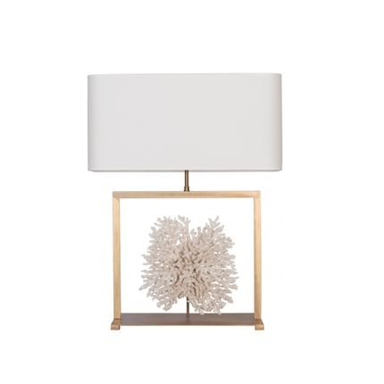 Table lamps - TL-TINOS-F - ISABELLE BIZARD