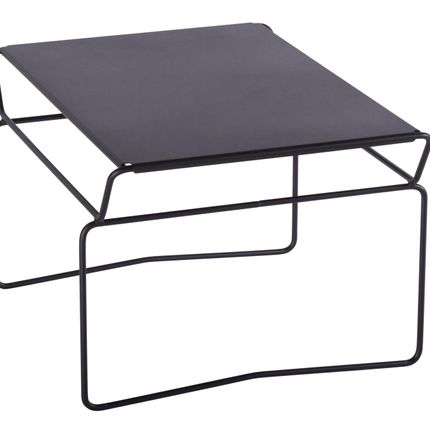 Coffee tables - Table Fil - AA NEW DESIGN