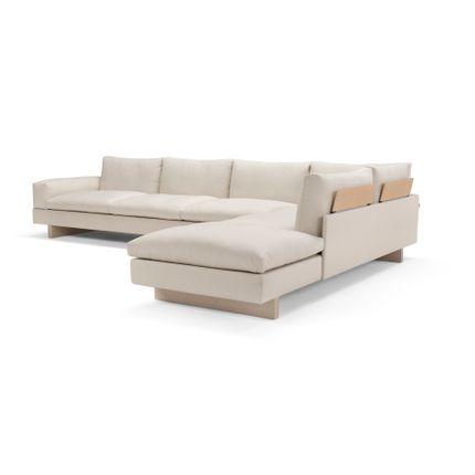 sofas - TAU - SAINTLUC / AMURA