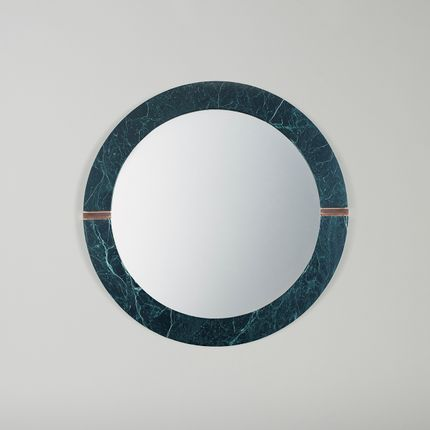 Mirrors - The New Astoria Mirror - LAPICIDA