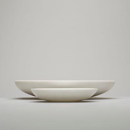 Objets de décoration - Anouska Hempel Stone Bowls - LAPICIDA