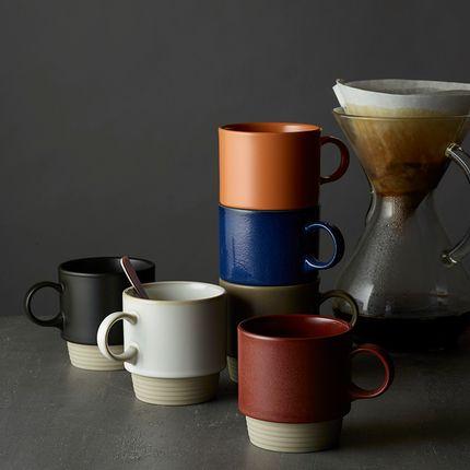Mugs - mug for all - YAMAKA