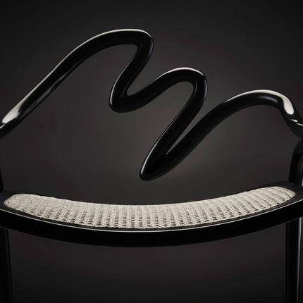 Armchairs - Fordlandia Armchair - STUDIO SWINE