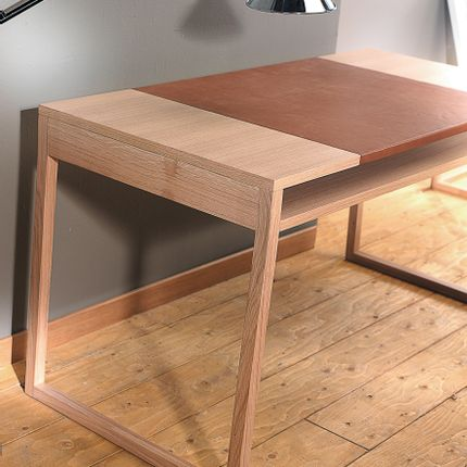 Desks - MONTSOREAU - DUVIVIER CANAPÉS