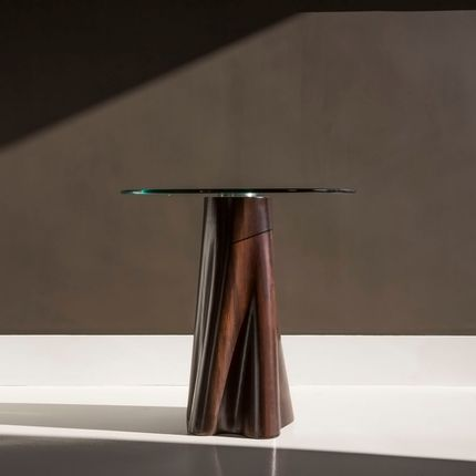 Tables pour hotels - Wave - PIAZZADISPAGNA9