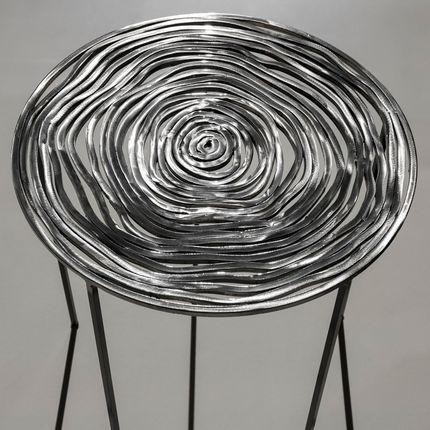Tables basses - Eclisse  - PIAZZADISPAGNA9