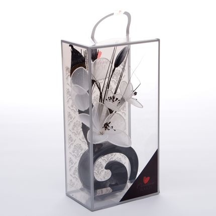 Gift - Boxed Floral Display  - CREATIVE TOUCH
