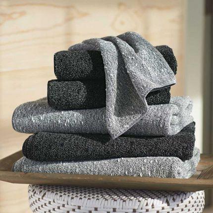 Bath towel - KISHU BINCHOTAN - UCHINO