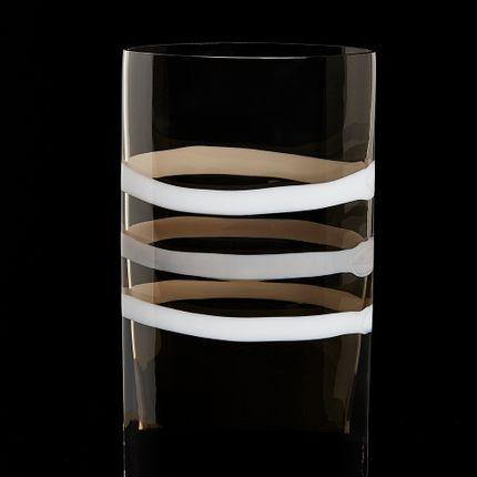 Vases - Collezioni d'Autore - CARLO MORETTI