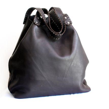 Bags / totes - Dashen - SAMMY ETHIOPIA