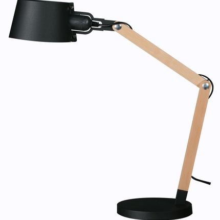Design objects - LAMP STUDIEUSE - BAZAR DELUXE