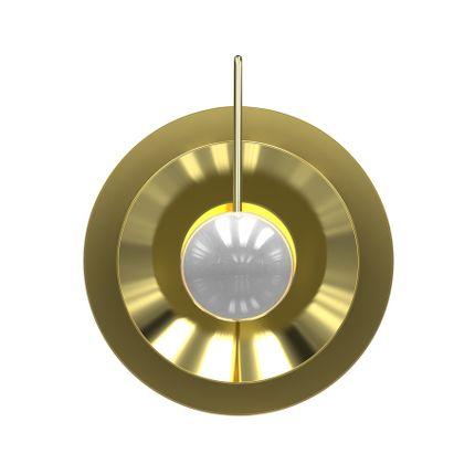 Wall lamps - Basie | Wall Lamp - DELIGHTFULL
