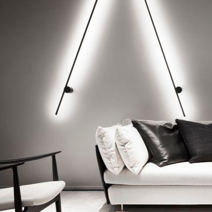 Wall lamps - UM - LUMINI