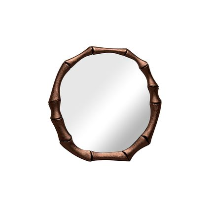 Mirrors - Haiku mirror - COVET HOUSE