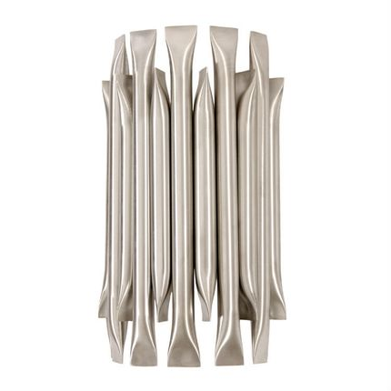 Wall lamps - Matheny | Wall Lamp - DELIGHTFULL