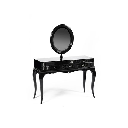 Consoles - MELROSE - COVET HOUSE