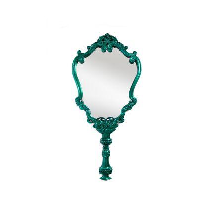 Mirrors - MARIE THÉRÈSE - COVET HOUSE