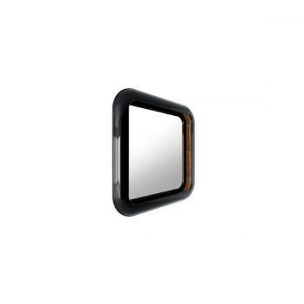Mirrors - Ring Square Mirror  - COVET HOUSE