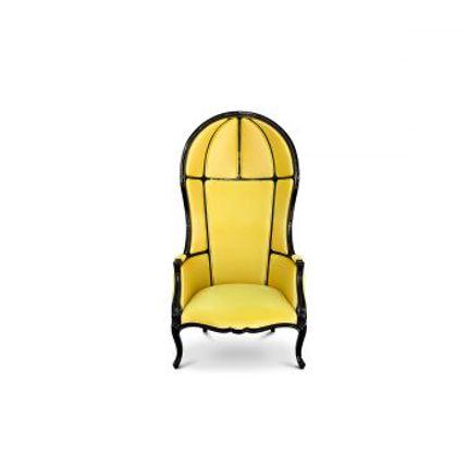 Armchairs - Namib Armchair  - COVET HOUSE