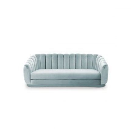 Sofas - Oreas Sofa  - COVET HOUSE