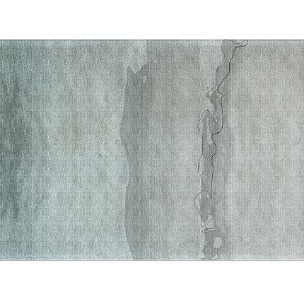 Bespoke - Carpet YAGUA - BRABBU DESIGN FORCES