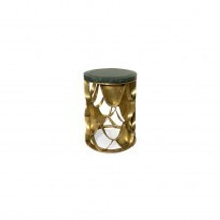 Bureaux - Koi Side Table  - COVET HOUSE
