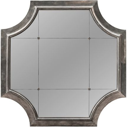 Miroirs - Miroir Buzet Octogonal - MIS EN DEMEURE