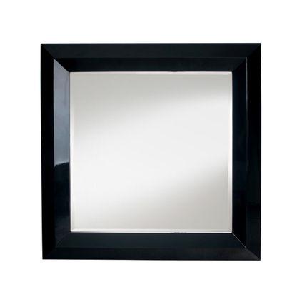 Mirrors - BRONX Wall Mirror - BOCA DO LOBO