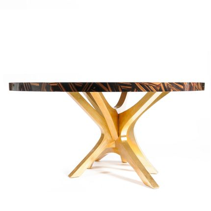 Tables - PATCH Table - BOCA DO LOBO