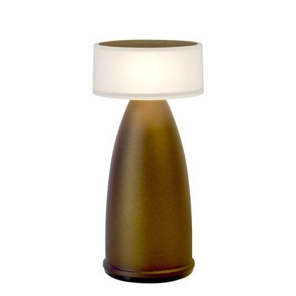 Lampe sans fil - OWL 2 - NEOZ
