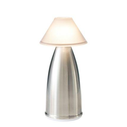Lampe sans fil - OWL 3 - NEOZ