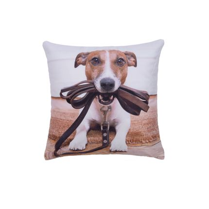 Cushions - Cushion cover 902 - NEW SEE